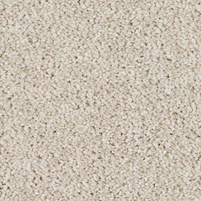 Beaulieu Silky Dazzle pale face colour 132 sq ft REMNANT