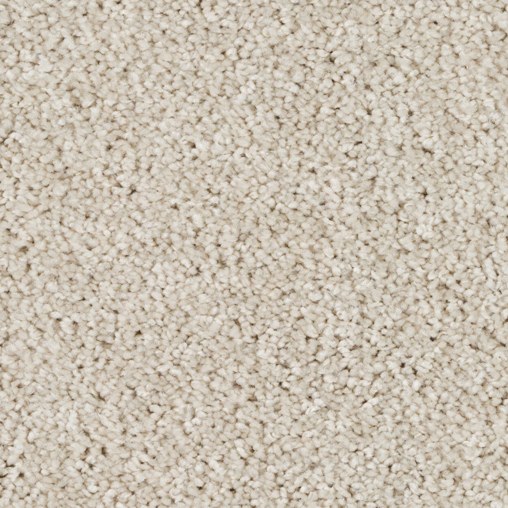 Beaulieu Silky Dazzle pale faces colour REMNANT 101 sq ft
