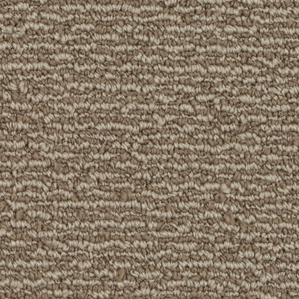 192 sq ft roll Beaulieu Deep Feelings 20oz Scotchgard Carpet