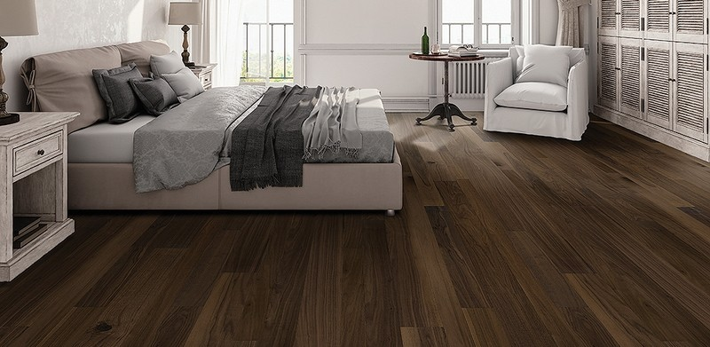 Divine French Impressions Engineered Hardwood Random Lengths