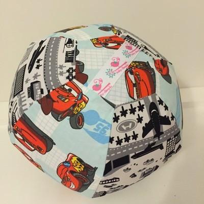 McQueen Cars BallOon Ball