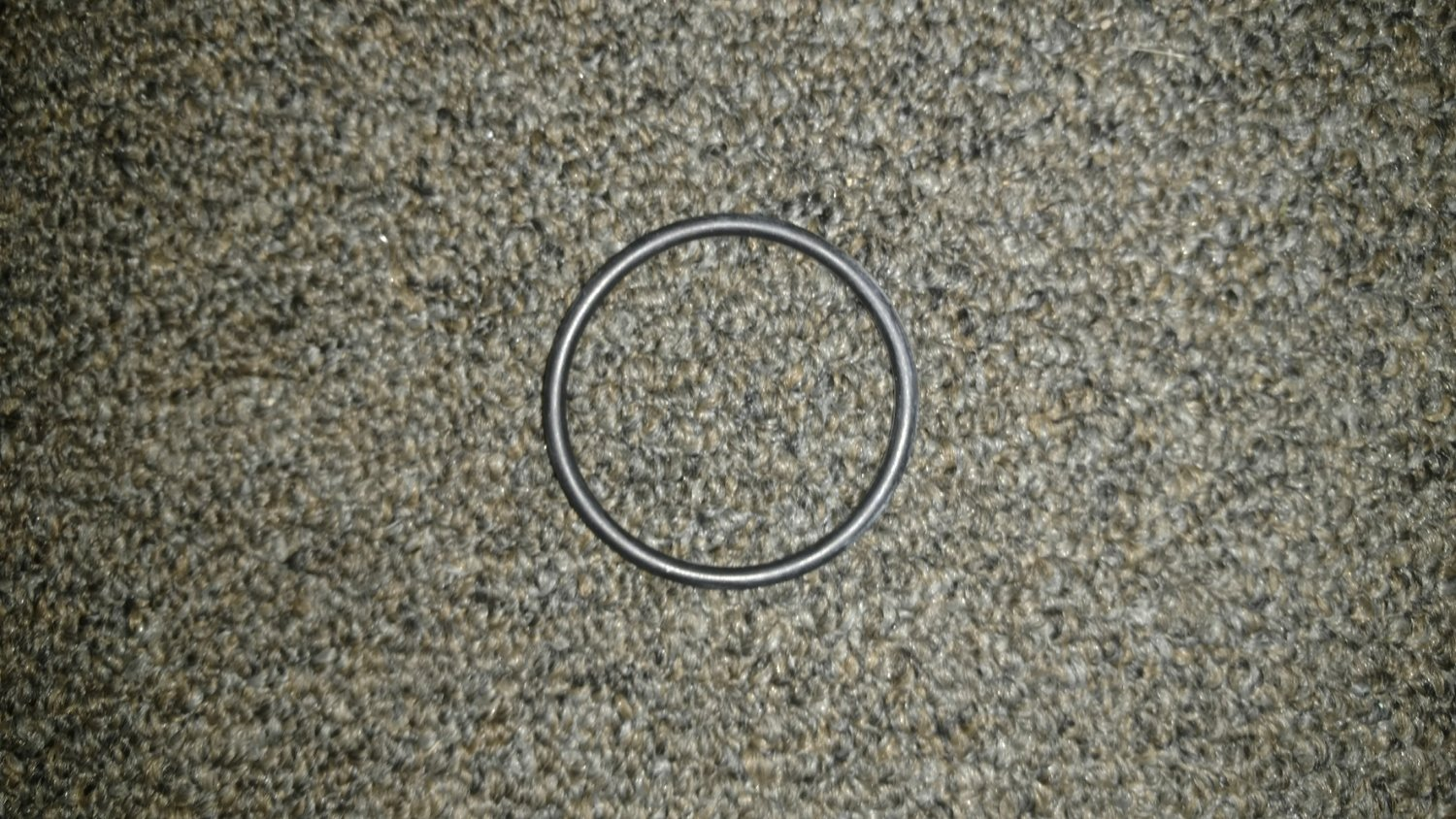 600-0865, O-RING UNION 1-1/2 IN GECKO