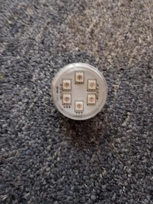 740-0724, Light flat diode S/B 12v replacementt