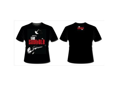 The Stumble T-Shirt