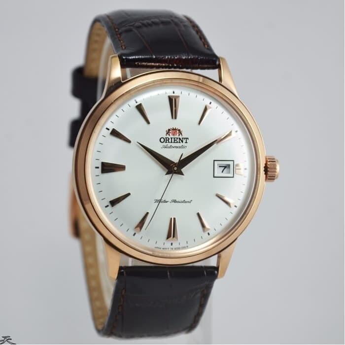 Reloj Orient Bambino FAC00002W Automatico