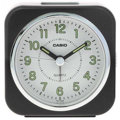 Despertador  CASIO TQ-143S-1EF