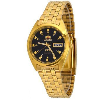 Reloj automatico Orient FAB00001B  Star Standard Gold