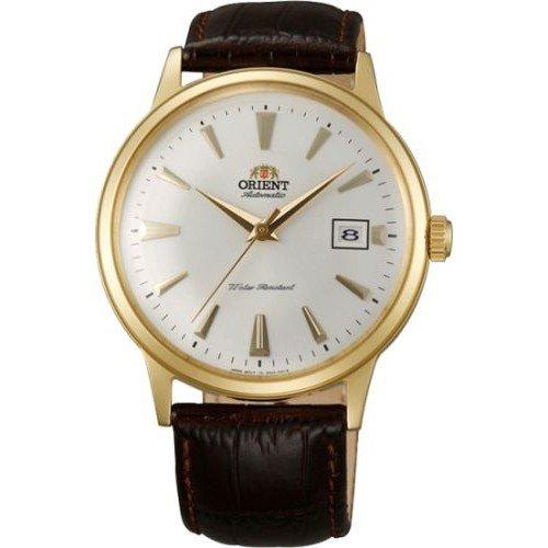 Reloj ORIENT automatico Bambino FAC00003W