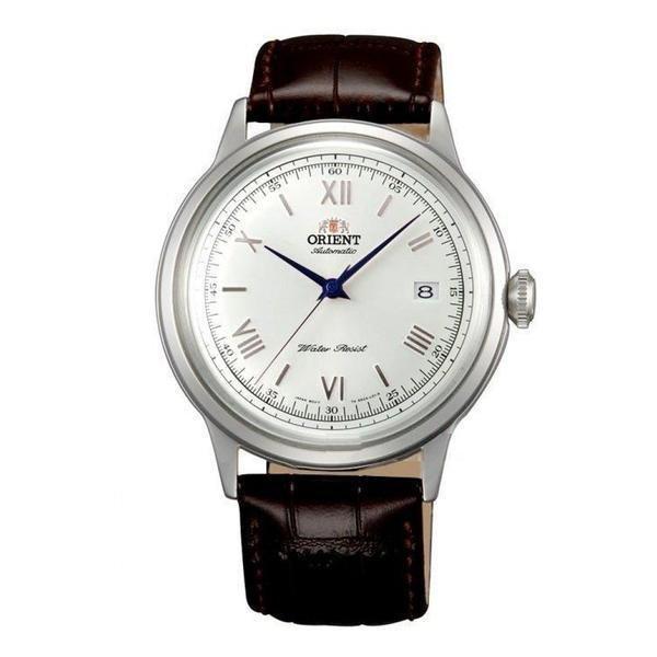 Reloj ORIENT Bambino  Classic Automatic FAC00009W