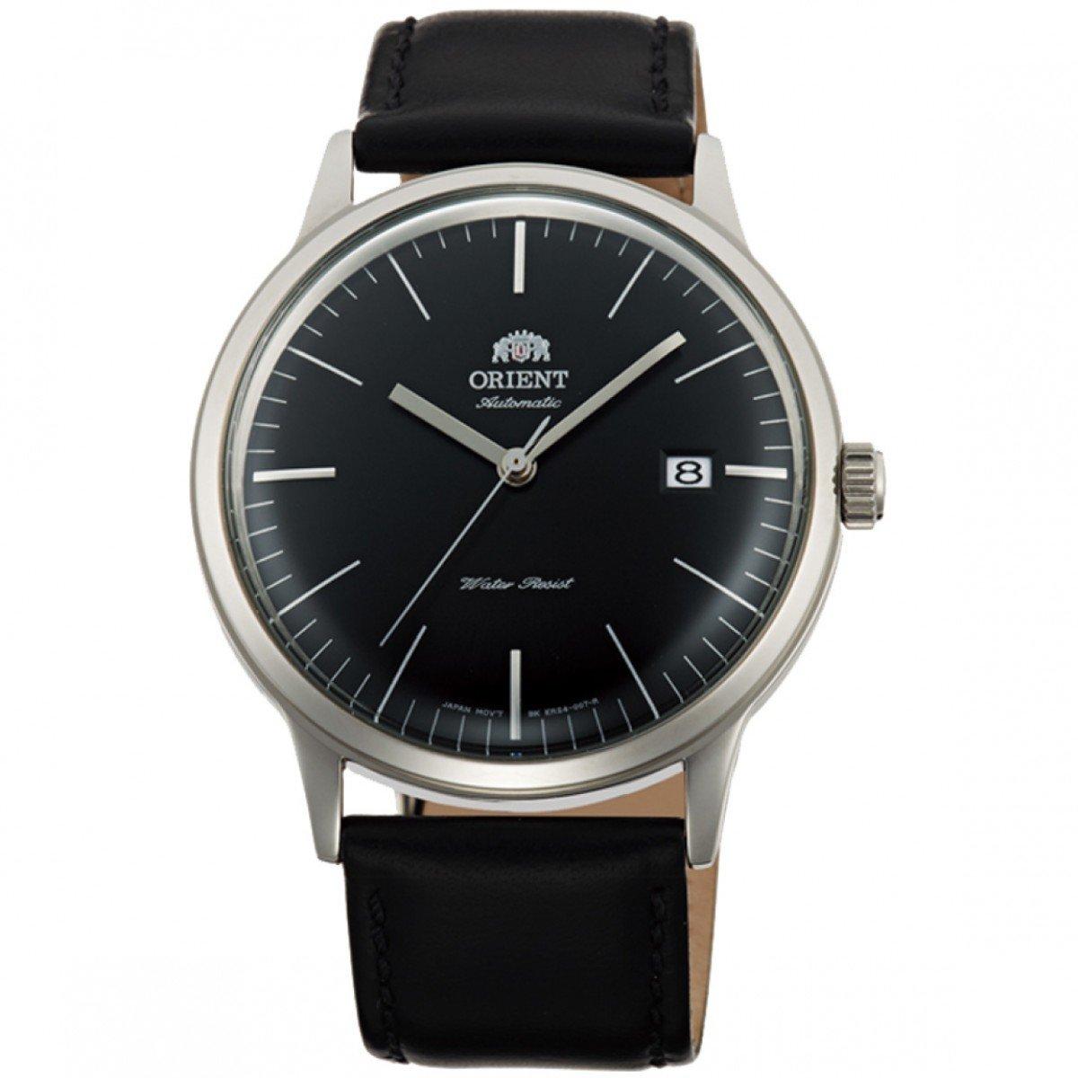 Reloj Orient Bambino Classic automático  Fac0000db