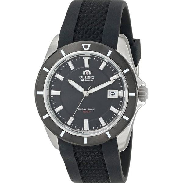 Reloj ORIENT automatico FER1V004B