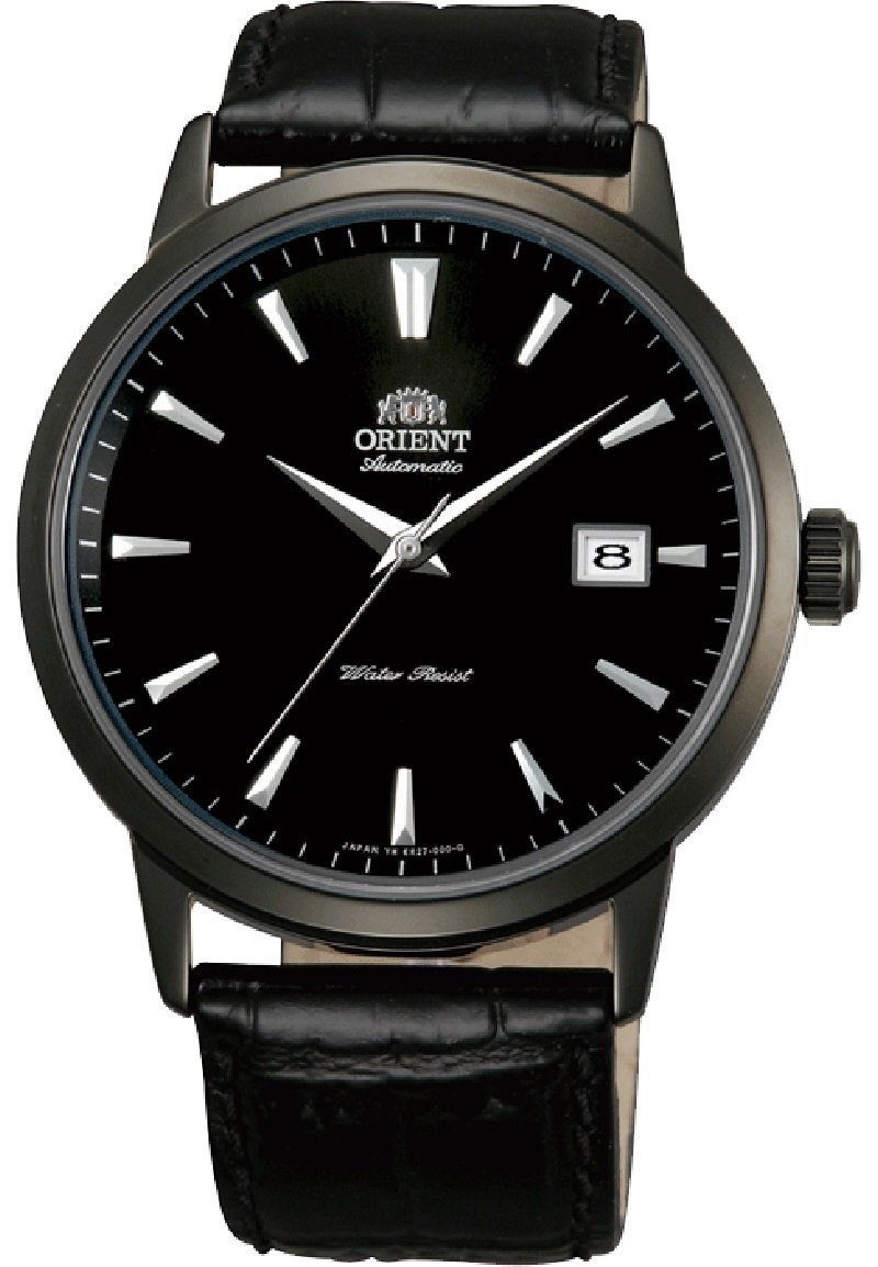 Reloj caballero ORIENT FER27001B SYMPHONY Automatic