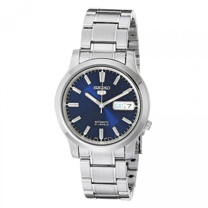 Reloj SEIKO 5 Automatic SNK793K1 caballero