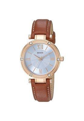 reloj Guess Mujer u0838l2 Dressy Rose Gold-Tone