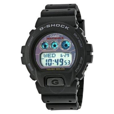 Reloj Casio G-Shock gw-6900-1