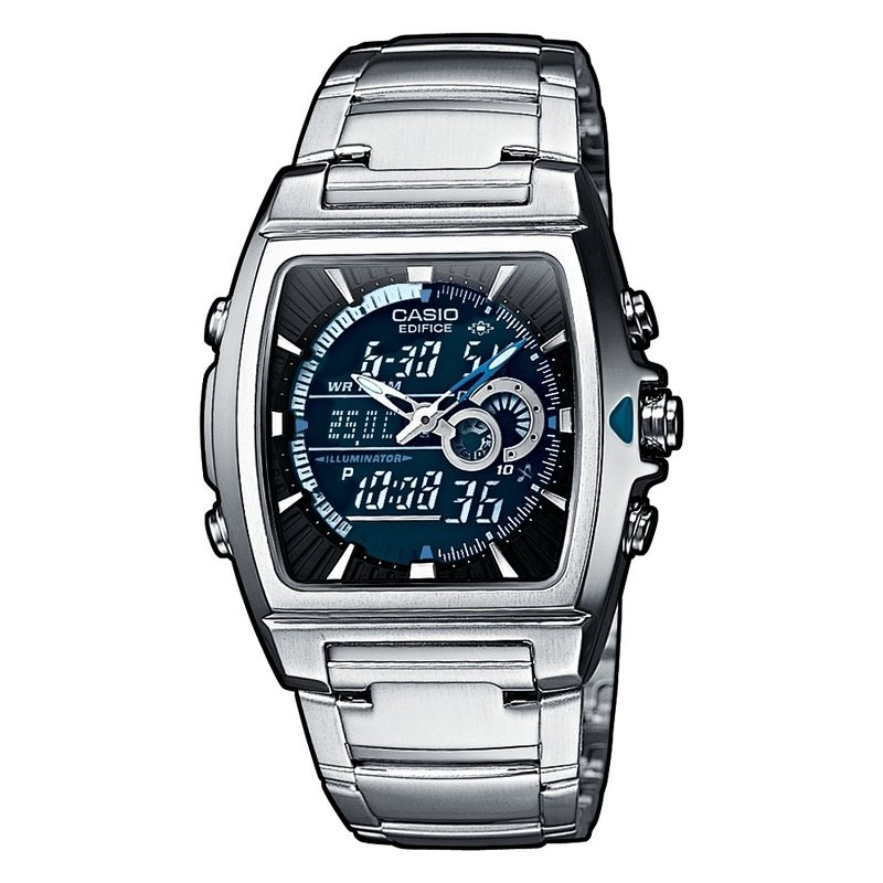 Reloj CASIO - EDIFICE - EFA-120D-1AVEF