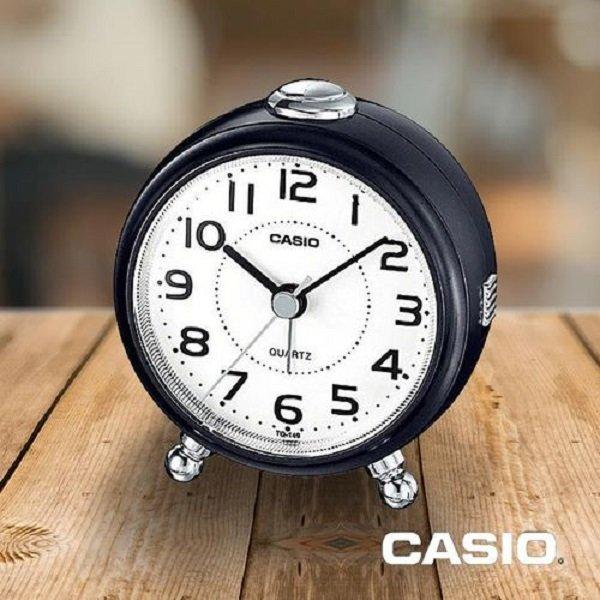 Reloj Casio Despertador TQ-149-1D