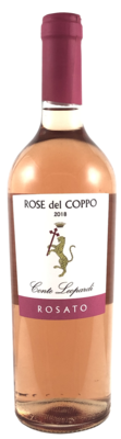 ROSE del COPPO