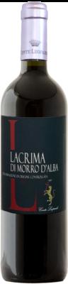 LACRIMA di Morro d'Alba DOC 2020