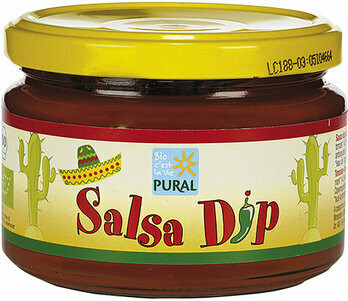 Salsa Dip, 260 g