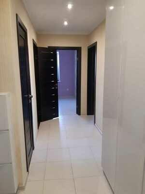 Продажа 3-комнатной квартиры по лучшей цене в СЖМ