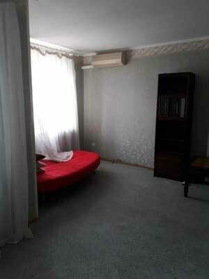 4-комнатная квартира в Центре Ростова-на-Дону, пер. Университетский