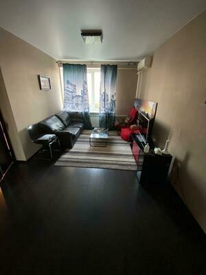 Продажа 2-х комнатной квартиры в Нахичевани (13 Линия)