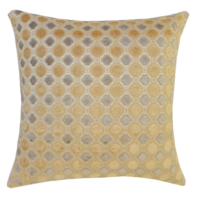 Kerry Gold Pillow
