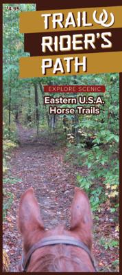 TRP Equestrian Trail Guide - Eastern U.S.A.
