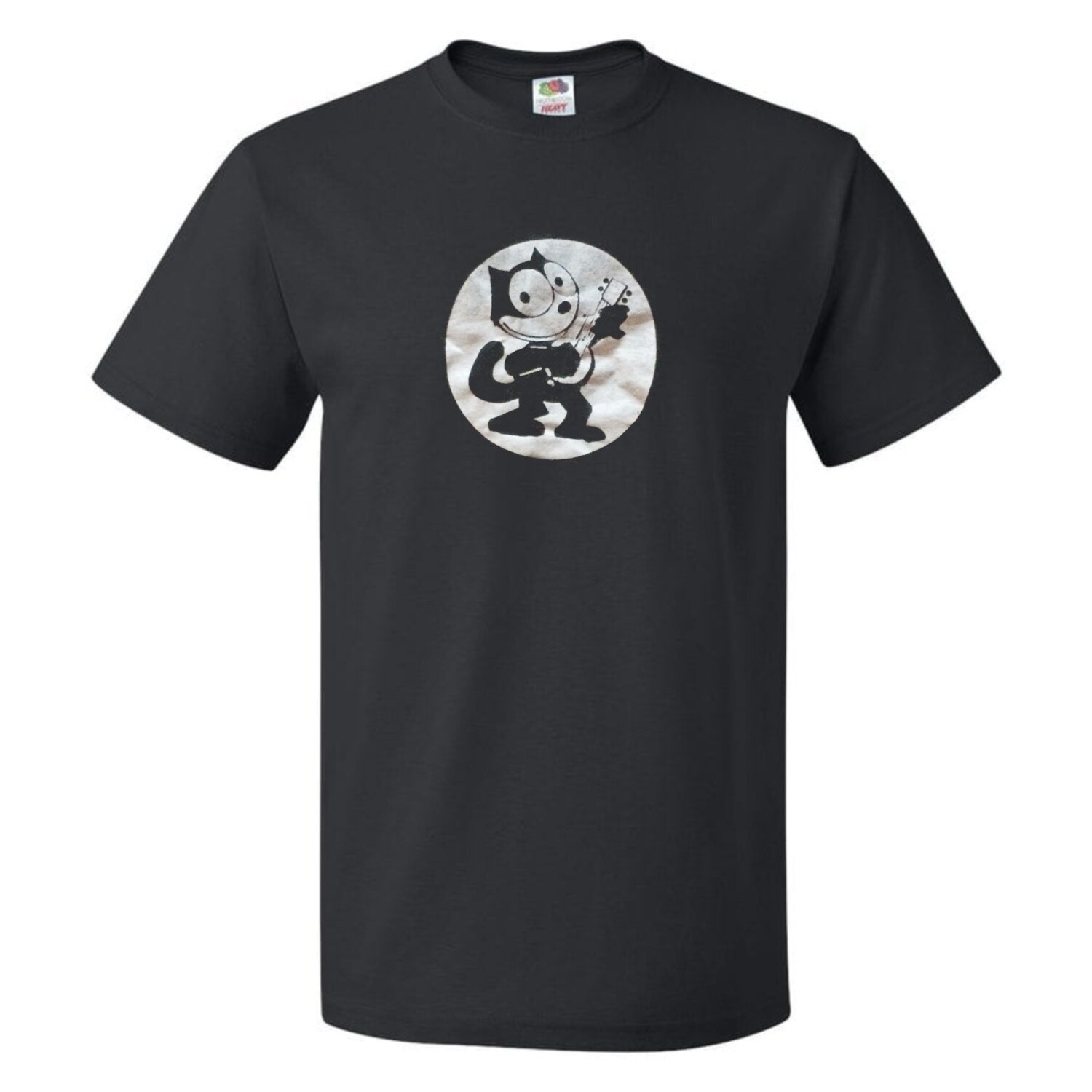 Men's Felix Banjo T-shirt