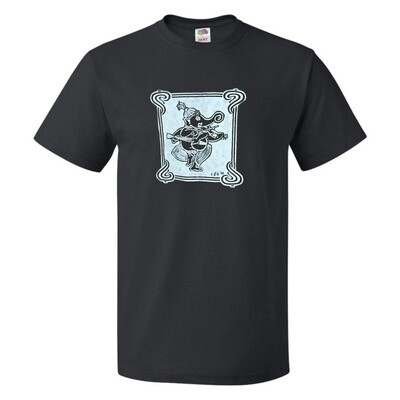 Men's Ganesh T-shirt