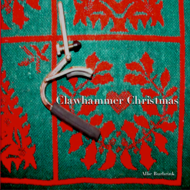Clawhammer Christmas - DOWNLOAD ONLY