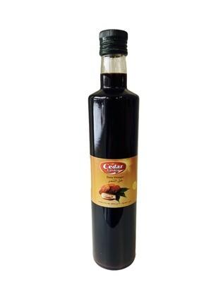 Cedar Garden Date Vinegar 12x500ml
