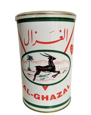 Al Ghazal 12x