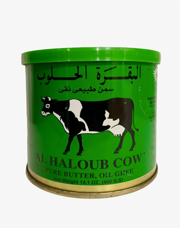 Al Haloub Ghee 24x