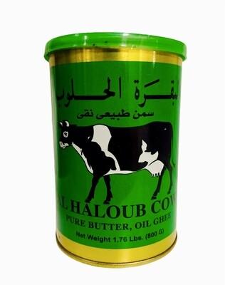 Al Haloub Ghee 12x