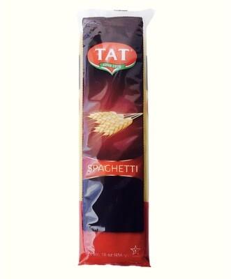 Tat Spaghetti Pasta