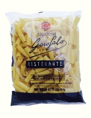 Garofalo Rigatoni Pasta