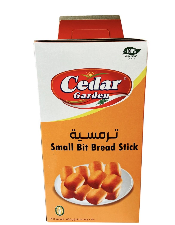 Cedar Garden Small Bit Bread Sticks