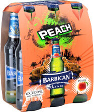 Barcican Peach Mult