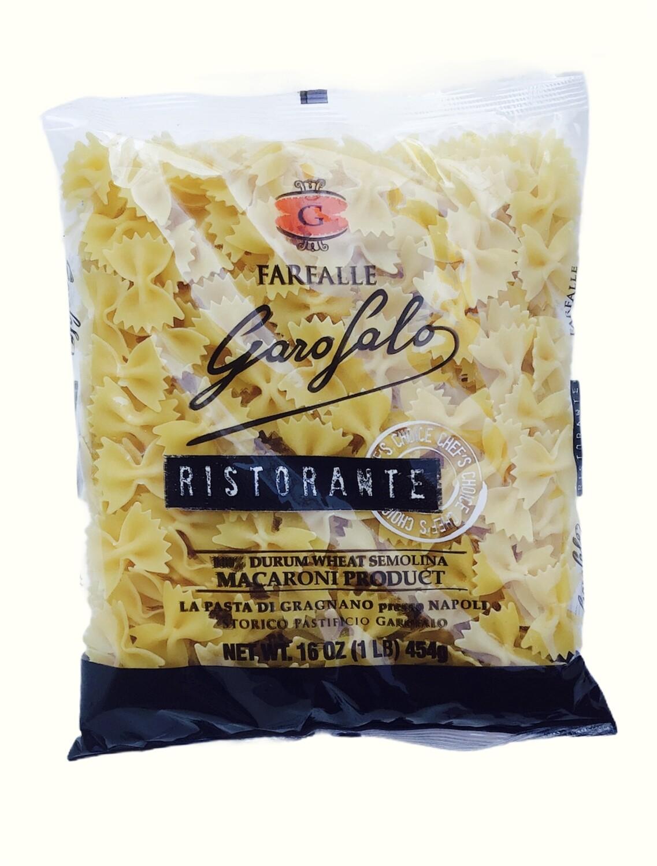 Garafalo Farfalle Pasta