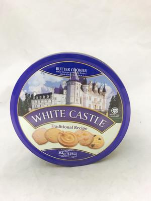 White Castle danish Cockie 12x454 g