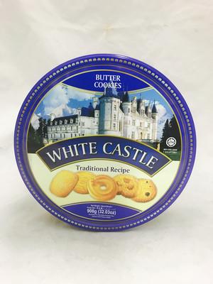 White Castle danish Cockie 6x900g