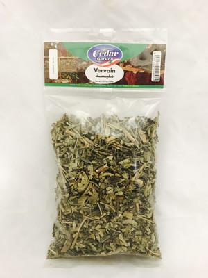 Cedar garden Mixed herbs (zihorat)hanger bag 23x100g