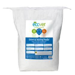 Ecover Стиральный порошок-концентрат универсальный, 7,5 кг