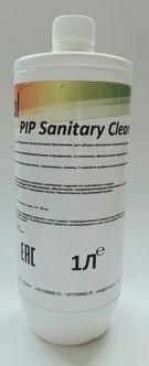 Daily Sanitary Cleaner. Пробиотический очиститель для ванных и туалетных комнат