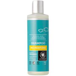 Urtekram. Шампунь для нормальных волос без аромата, 250 мл
