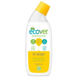 """Ecover. Средство для чистки сантехники """"Цитрус"""", 750 мл"""