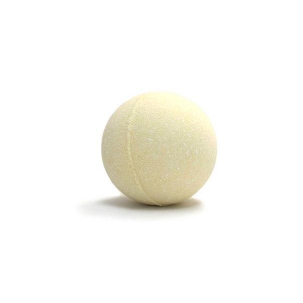 """""""Ми&Ко"""". Бурлящий шарик для ванн «Лайм и мята», 185 г"""