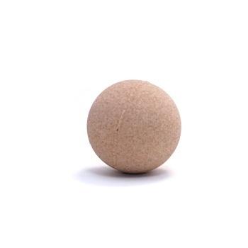 """""""Ми&Ко"""". Бурлящий шарик для ванн «Шоколад», 185 г"""